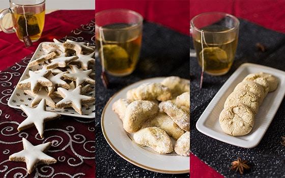 05_recettes_noel_biscuits