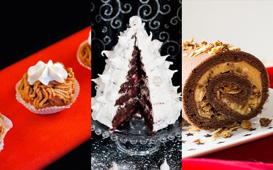 06_recette_noel_desserts