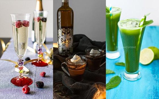 07_recette_noel_cocktails_alcool