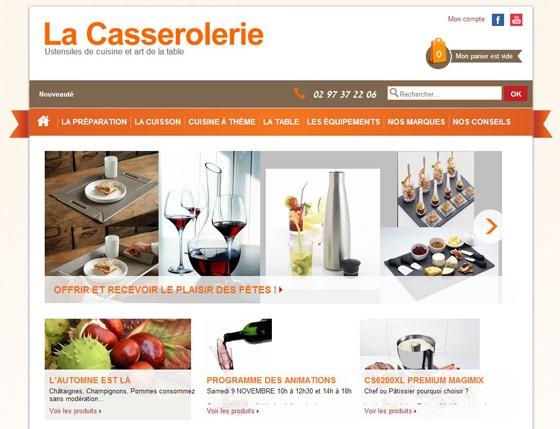 9399_la-casserolerie