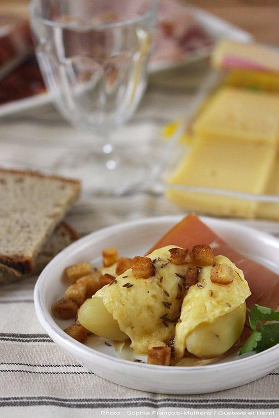 BEL-Leerdammer-Raclette-CroutonsCumin-01_retouché_GH