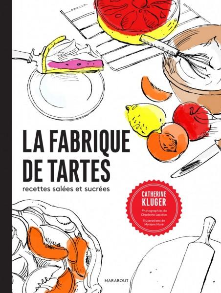 COUV_La-Fabrique-de-Tartes_3sept2014-452x600