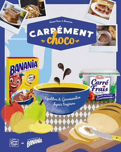 CarreFrais-Banania