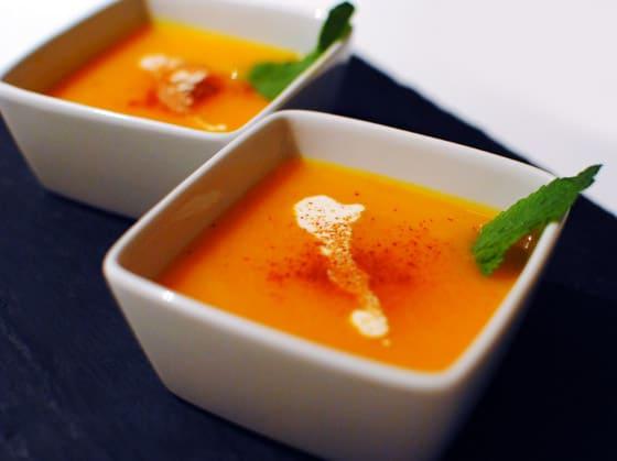 veloute-potimarron-carottes-stellacuisine