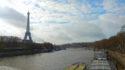 Manger sur Paris le midi : tout est dans le choix !