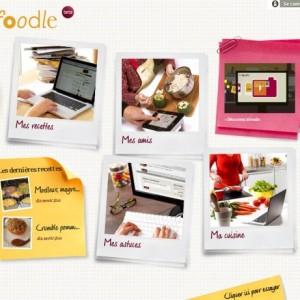 La-Homepage-du-Foodle.1