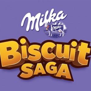 Logo-biscuitsaga_HD