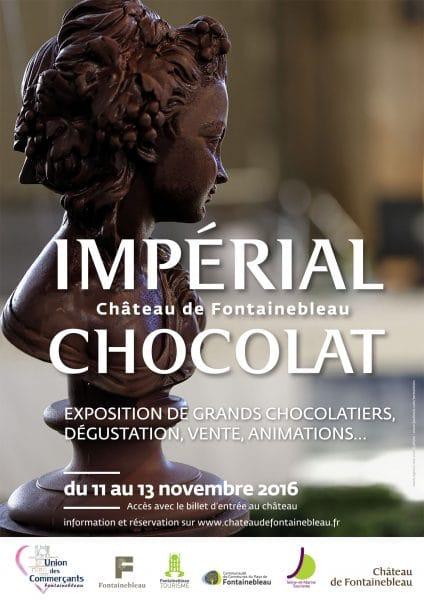 salon-imperial-chocolat