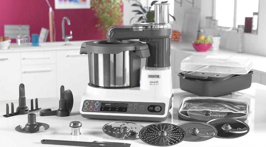 recette de pok bowl sucr aux fruits rouges vegan. Black Bedroom Furniture Sets. Home Design Ideas