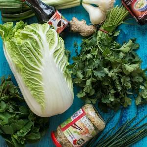 Foodch ri livraison domicile de plats cuisin s recettes faciles recette pas cher recettes - Plats cuisines livres a domicile ...