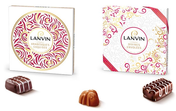assortiments-chocolats-lanvin-1
