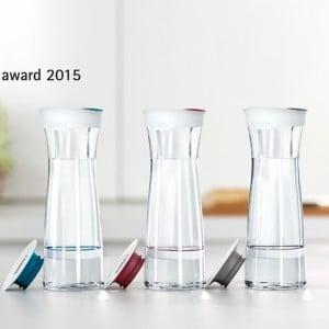 brita-gmbh-brita-fill-serve-erhaelt-red-dot-design-award-2015