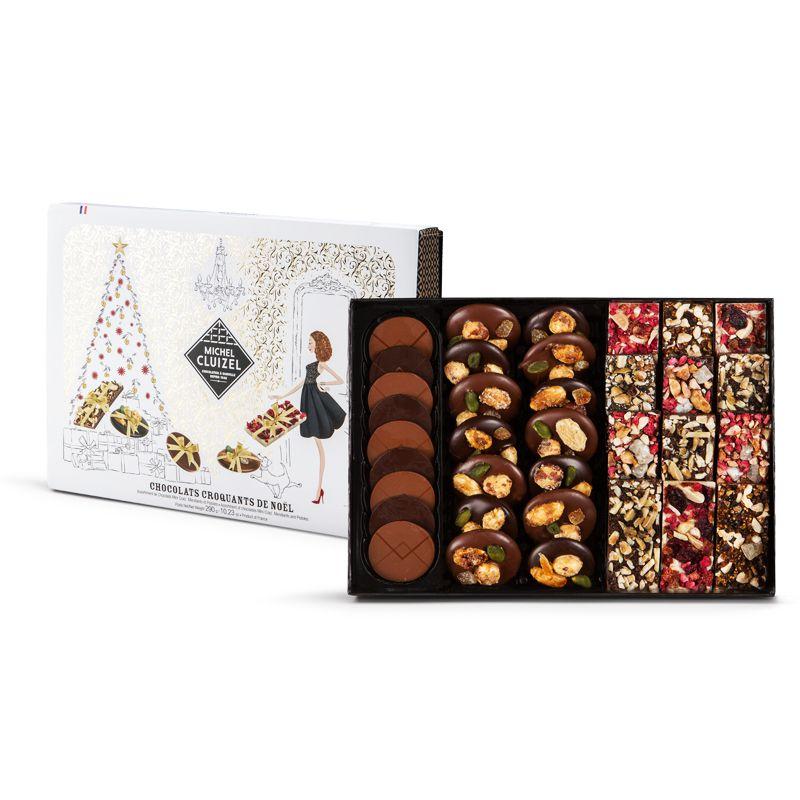 coffrets-chocolats-croquant-de-noel-p-image-28658-grande