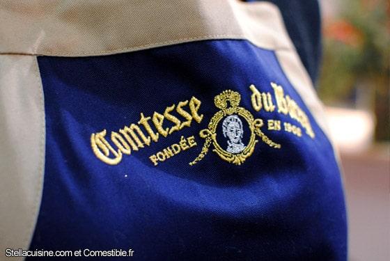 comtessebarry_stellacuisine17