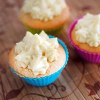 cupcakes_noisette_stellacuisine