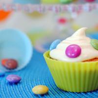 cupcakescitronsmarties_stellacuisine2