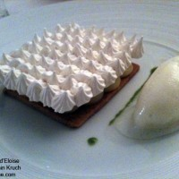 dinerseloise_dessert_stellacuisine