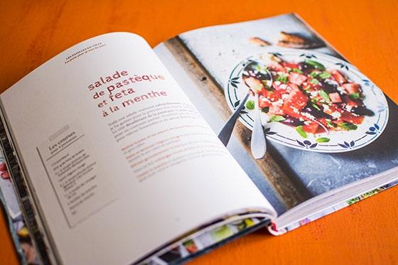 livre ma cuisine louise denisot stella cuisine recettes faciles recettes pas ch res. Black Bedroom Furniture Sets. Home Design Ideas