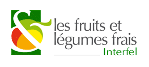 Logo interfel