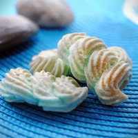 meringues_slidestellacuisine
