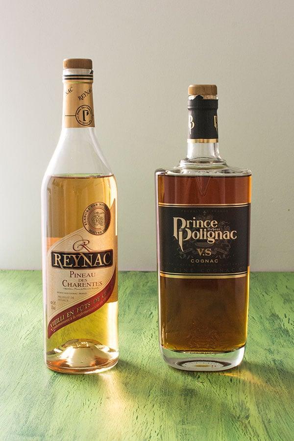 recette-cocktail-polignac-reynac-cognac-pineau