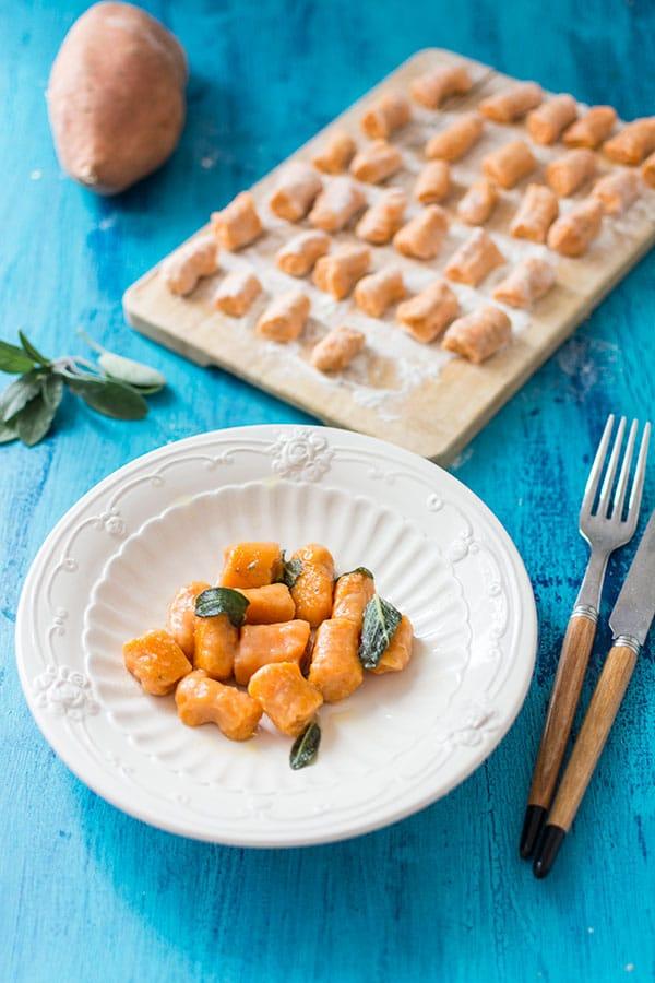 recette simple patate douce un site culinaire populaire avec des recettes utiles. Black Bedroom Furniture Sets. Home Design Ideas