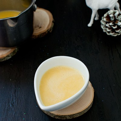 recette de no l coquelets sauce aux c pes stella cuisine recettes faciles recettes pas. Black Bedroom Furniture Sets. Home Design Ideas
