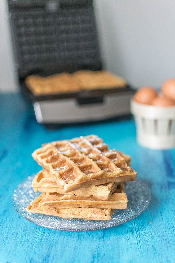 recette de p 226 te 224 gaufres stella cuisine recettes faciles recettes pas ch 232 res recettes