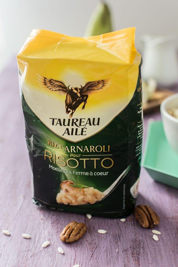 recette-risotto-taureau-aile-poire-fromage-bleu-roquefort-stellacuisine3
