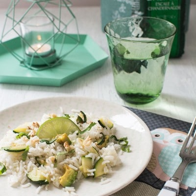 recette-taureau-aile-riz-vert-stellacuisine2