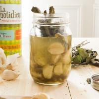 recette_ailconfit_stellacuisine