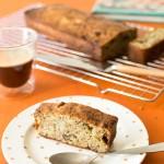 recette_bananabread_stellacuisine