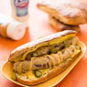 recette_hotdog_vegan_stellacuisine
