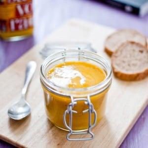 recette_ketchupmangue_stellacuisine