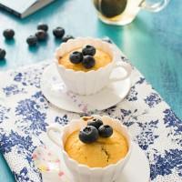 recette_muffinsmyrtilles_cadeaumaestro_stellacuisine