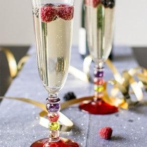 recette_noel_champagne_fruitsrouges_stellacuisine