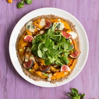 recette_pizza_automne_stellacuisine