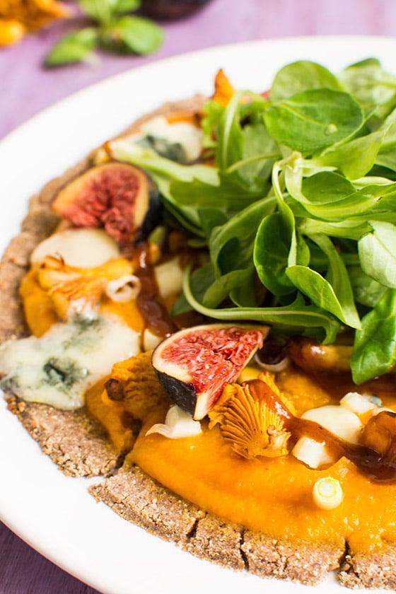 recette_pizza_automne_stellacuisine2