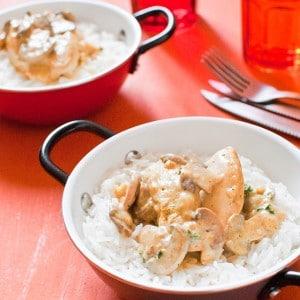 recette_pouletcurry_stellacuisine