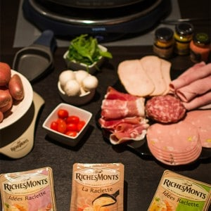 recette_raclette_richesmonts_stellacuisine