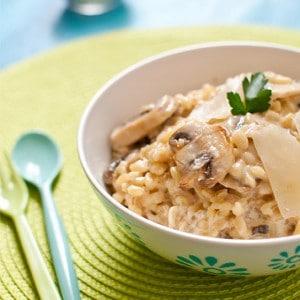 recette_risotto_ble_champignons_stellacuisine