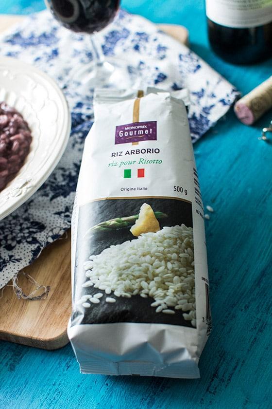 recette_risotto_vinrouge_stellacuisine3
