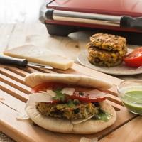 recette_sandwich-vegetarien_bricohedoree_concours_stellacuisine