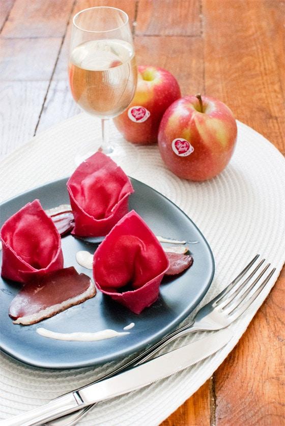 saint valentin stella cuisine recettes faciles recettes pas ch res recettes rapides. Black Bedroom Furniture Sets. Home Design Ideas