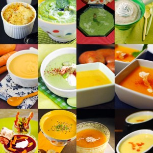 recetteselectionsoupe_stellacuisine