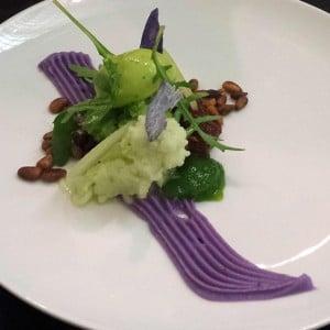 restaurantdessance_stellacuisine5