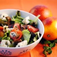 saladevitamineeroquefort_stellacuisine