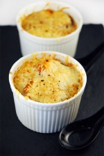 soupe_oignons_gratinee_stellacuisine