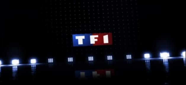 tf1-habillage-2-