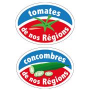 tomates-concombres-regions